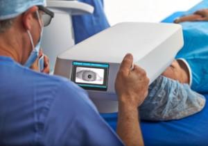 cirurgia de miopia curitiba