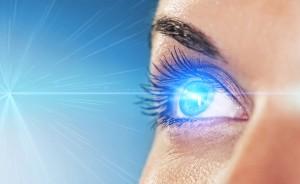 cirurgia refrativa a laser em curitiba preço