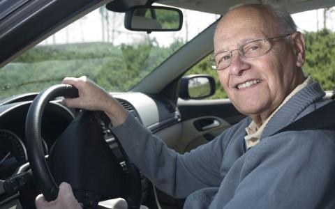 Problemas na visão impedem renovação da Carteira de Motorista