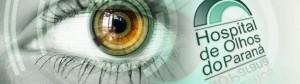cirurgia refrativa laser hospital de olhos do parana dr osny sedano