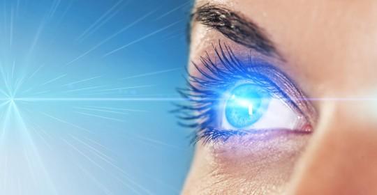 Qual o melhor tipo de Cirurgia Refrativa a laser?