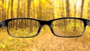 cirurgia refrativa a laser para miopia em curitiba