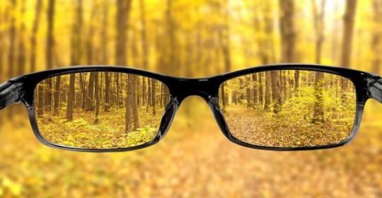 Cirurgia Refrativa a Laser para Miopia em Curitiba – Eliminar o uso dos óculos e lentes