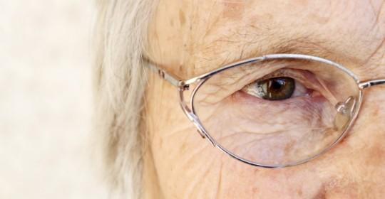 Você Tem Mais De 50 Anos e Troca De Lente Com Frequência? Pode Ser Catarata!