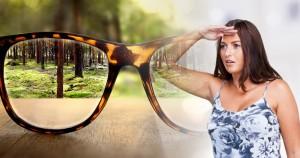 cirurgia de miopia em curitiba