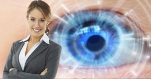 cirurgia refrativa curitiba dr osny sedano oftalmologia