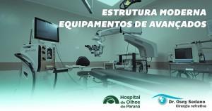 cirurgia refrativa curitiba dr osny sedano